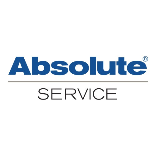 Absolute Software Service Standard Edition - subscription license ( 2 years )