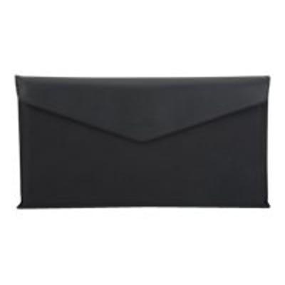 ToshibaExecutive Slip Case - Notebook carrying case - 14.4
