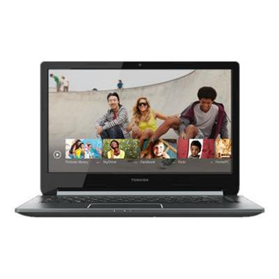 Toshiba Satellite U945-S4130 - 14