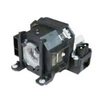 Total Micro Technologies Brilliance - Projector lamp (equivalent to: Epson V13H010L38) - 170 Watt - for Epson EMP-1700, EMP-1705, EMP-1710, EMP-1715; PowerLite 1700C, 1705C, 1710C, 1715C V13H010L38-TM