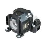 Brilliance - Projector lamp (equivalent to: Epson V13H010L38) - 170 Watt - for Epson EMP-1700, EMP-1705, EMP-1710, EMP-1715; PowerLite 1700C, 1705C, 1710C, 1715C