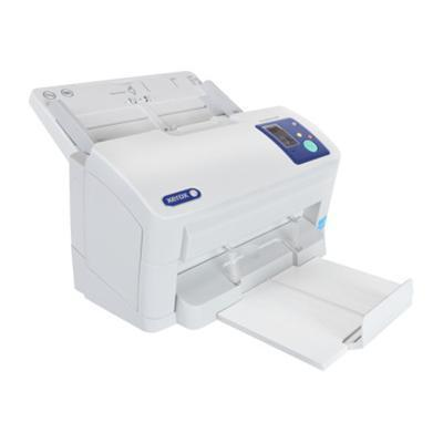 Xeroxdocument scanner(XDM54605D-WU)