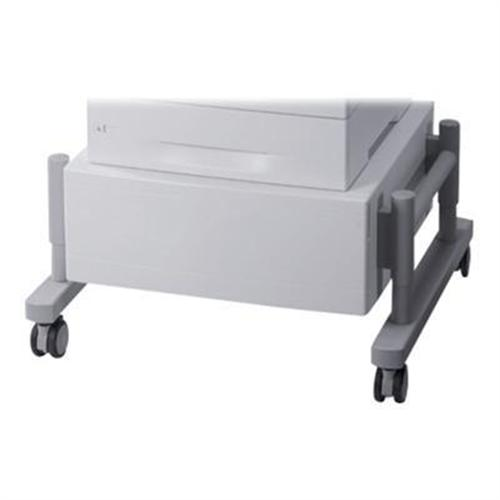 Xerox Storage Cart - printer cart