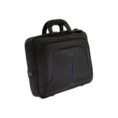 ECO Style Tech Pro TopLoad - Notebook carrying case - 16.1