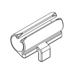 External stylus holder (pack of 2) - for Stylistic Q572, Q702