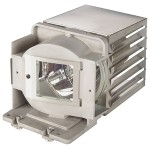 Projector lamp - 230 Watt - 3500 hour(s) (standard mode) / 5000 hour(s) (economic mode) - for  IN122ST, IN124ST, IN126ST