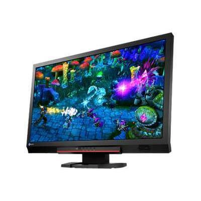 EizoForis FS2333 - LED monitor - 23