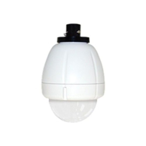 Panasonic PODV7CWNS - camera outdoor pendant dome