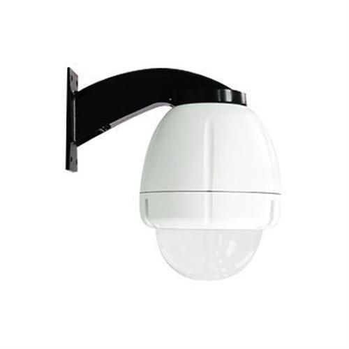 Panasonic PODV9CWT - camera outdoor wall dome