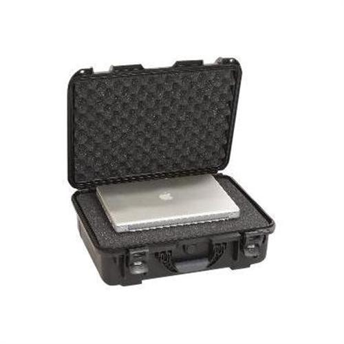 Perm A Store Turtle 039 Waterproof Laptop case - notebook carrying case