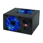 Stallion Series RD500-2-DB - Power supply (internal) - 500 Watt