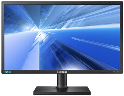 Samsung Electronics21.5