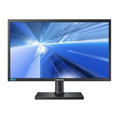 Samsung S24C450D - LED monitor - 24