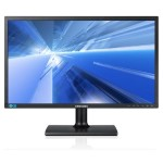 "Samsung Electronics 23"" SC200 Series 1080p LED Monitor S23C200B"