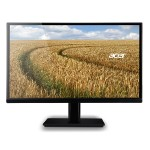 "H236HL bid 23"" LED Monitor"