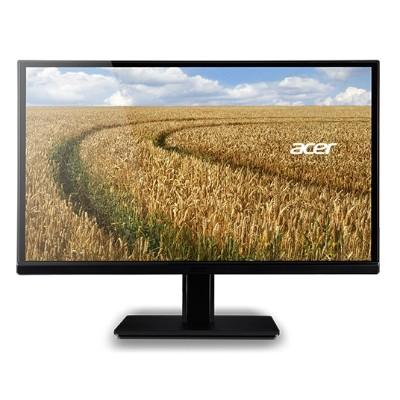 AcerH236HL bid 23