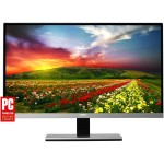"23"" 1080p LED Monitor with IPS Technology"