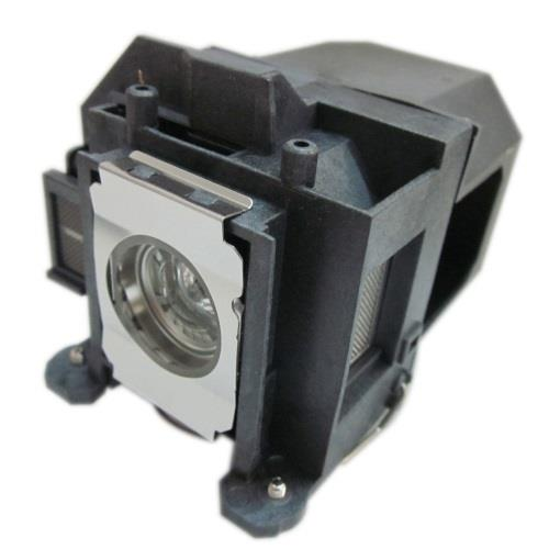 Arclyte Technologies Projector Lamp for PL03063