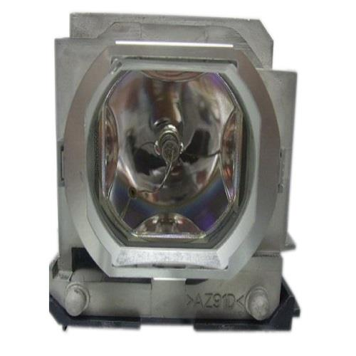 Arclyte Technologies LAMP FOR MITSUBISHI HC4900  HC5000  HC5