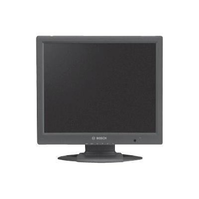 BoschUML-151-90 - LCD monitor - 15