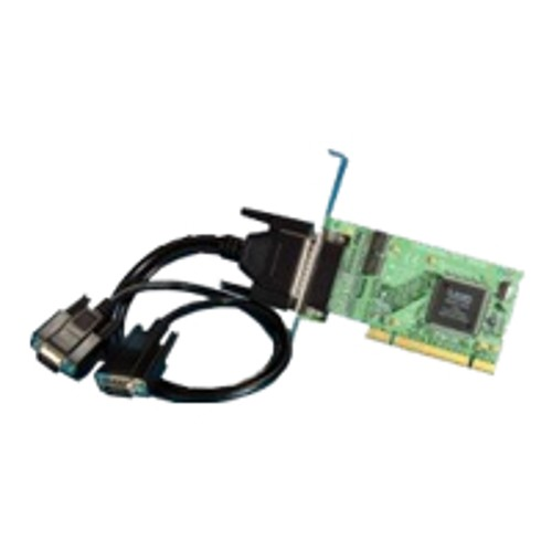 Brain Boxes UC-734 - serial adapter