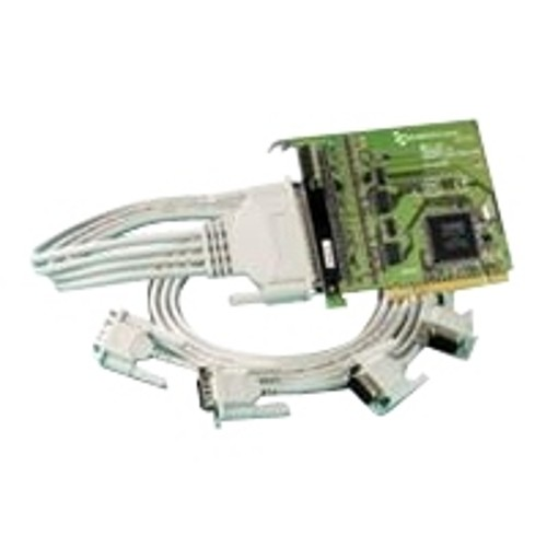 Brain Boxes UC-346 - serial adapter