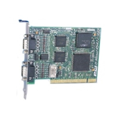 Brain Boxes CC-525 - serial adapter