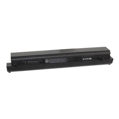 Battery Technology incnotebook battery - Li-Ion - 8400 mAh(PA3930U-1BRS-BTI)