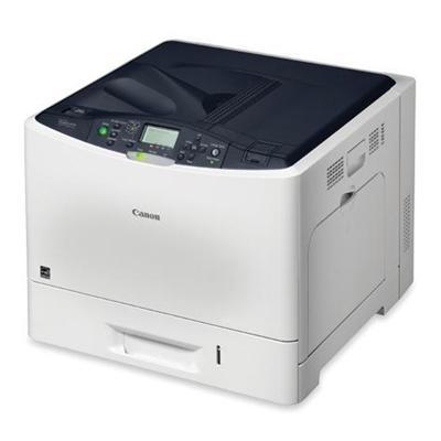 CanonimageCLASS LBP7780Cdn Color Laser Printer(6140B006AA)