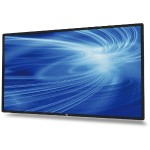 7001L 70-inch Interactive Digital Signage Touchscreen (IDS)
