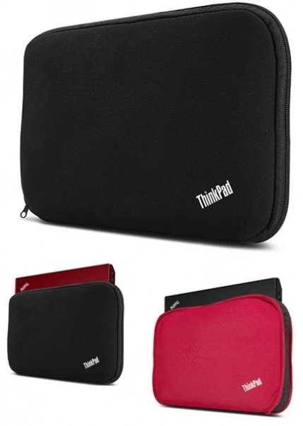 "ThinkPad 15"" Fitted Reversible Sleeve"