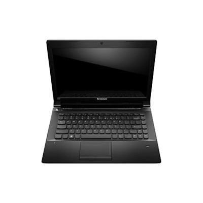 B575e - 15.6inch - E2-1800 - Windows 8 Pro 64-bit / Windows 7 Pro 64-bit downgrade - 4 GB RAM - 500 GB HDD