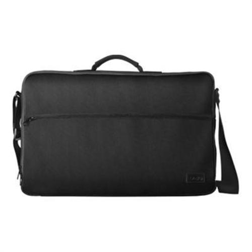 Sony VAIO VGPAMT20 - notebook carrying case