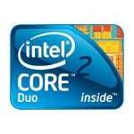 Core 2 Duo SL9600 mobile - 2.13 GHz - 2 cores - 6 MB cache - OEM