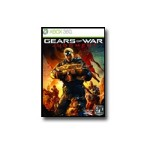 Microsoft Gears of War Judgment - Xbox 360 - DVD K7L-00001