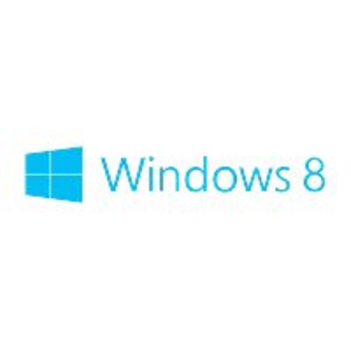 Microsoft Windows 8 - box pack (version upgrade)
