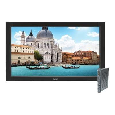 NEC Displays V322-PC - 32