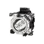 ET LAD510P - Projector lamp - 500 hour(s) - for PT DS20KEJ, DS20KU, DW17K, DW17KEJ, DW17KU, DZ21KE, DZ21KEJ, DZ21KU