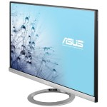"27"" Full HD AH-IPS LED-Backlit Monitor"