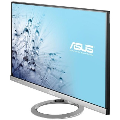 ASUS MX279H - LED monitor - 27