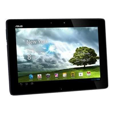 ASUS Transformer Pad TF300T - tablet - Android 4.0 - 32 GB - 10.1