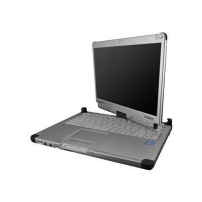 Panasonic Toughbook C2 - 12.5