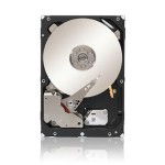 "Constellation ES.3 ST4000NM0053 - Hard drive - encrypted - 4 TB - internal - 3.5"" - SATA 6Gb/s - 7200 rpm - buffer: 128 MB - 256-bit AES - Self-Encrypting Drive (SED)"