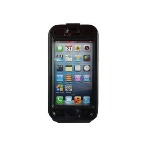 Seal Shield Sea Hawk SHI5 - marine case for cellular phone