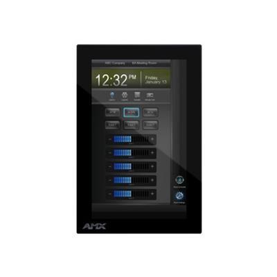 AMXModero X Series MXD-700-P-NC - 8.8