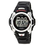 Casio CASIO G SHOCK WATCH SOLAR ATOM GWM500A-1