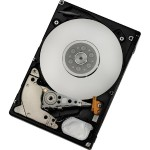 Travelstar 2.5-Inch 1TB 7200RPM SATA 6Gb/s 32MB Cache Internal Hard Drive Kit
