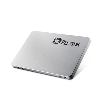 PlextorM5Pro Xtreme - solid state drive - 256 GB - SATA-600(PX-256M5PRO)