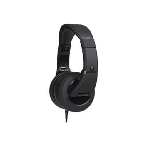 Omnitronics CAD The Sessions MH510 - headphone