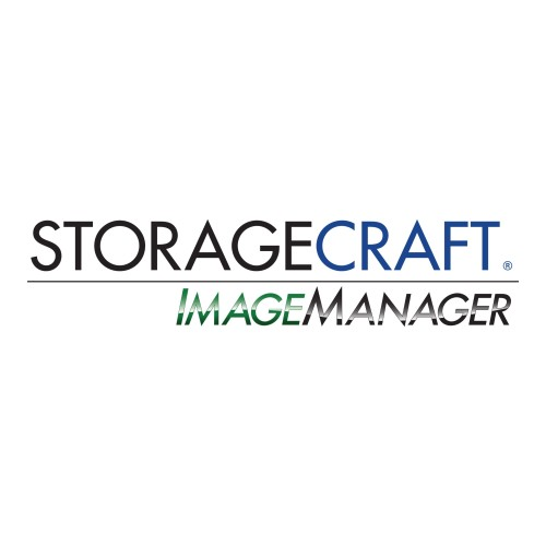 StorageCraft Technology SHADOWCNTLIMITGFTP QTY 100-199-G/E/NP